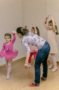 balet5